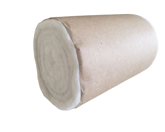 Anatomica Non-absorbent Cotton Roll